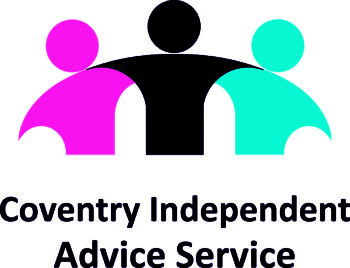 Software consultancy for Coventry Independent Advice Service