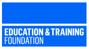 Software consultancy for The Education and Training Foundation