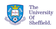 Software consultancy for The University of Sheffield
